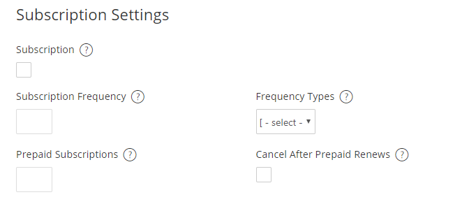 Subscription_settings.png
