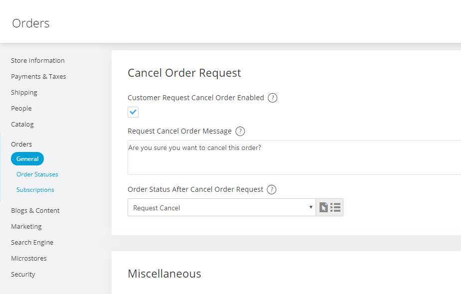 cancelOrder.png