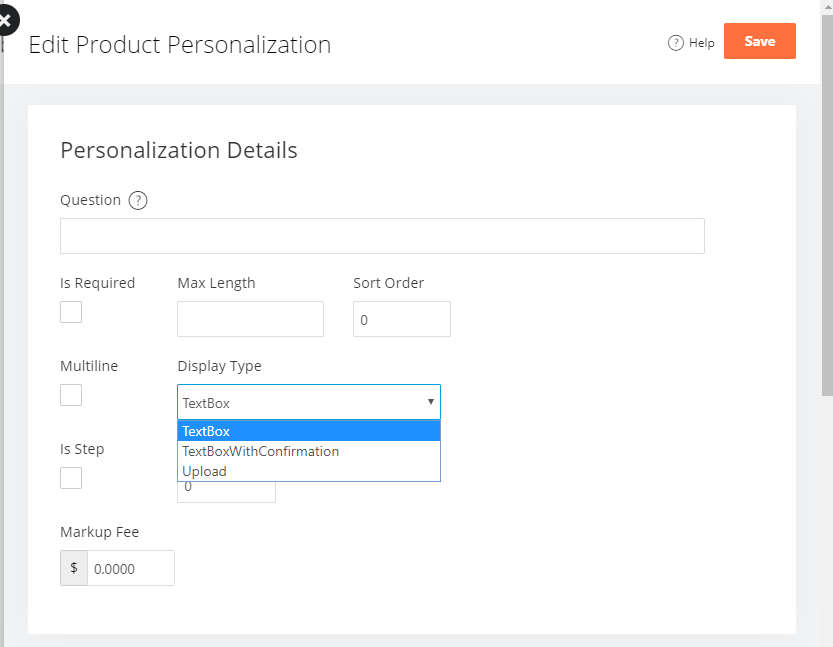 product_personalization_details.jpg