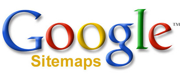 how to add a third stop on google maps
